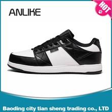 Wholesale Mens Skateboard Shoes Skateboard