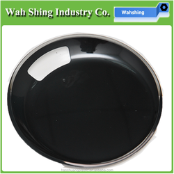 China OEM IMD injection plastic mold factory