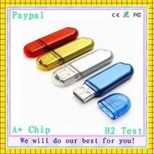 high speed custom logo free sample plastic usb flash drive pen