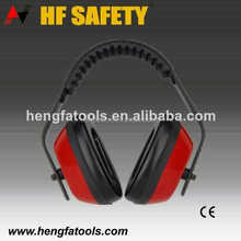 best safety earmuff cheapest lowes earmuffs