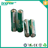 aaa lr03 1.5v batteries for electric unicycle with cheap price