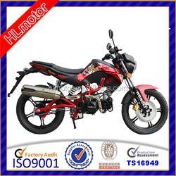 hongli new style mini off road motorcycle 50cc -155cc