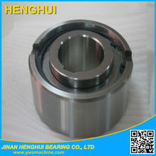 Supply of high quality TFS series cam clutch bearings TFS55 TFS60