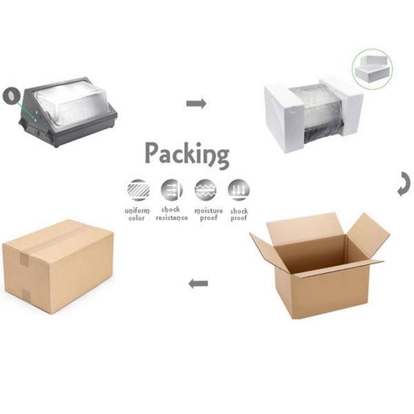 Packing22.jpg