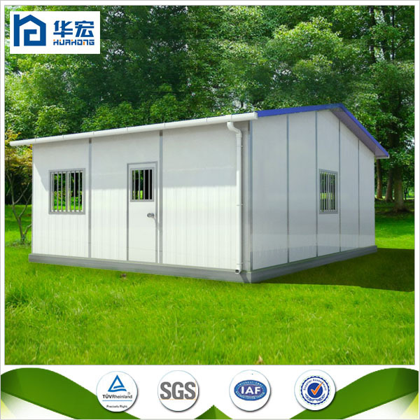 Cheap House Design Philippines: Good Price And Quality Prefabricated House Philippines