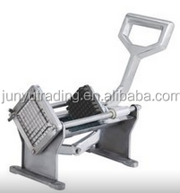 GREAT SALE! good performance perfect low price manual potato chip cutter