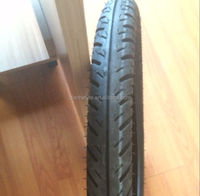 DUNLOP MOTORCYCLE TYRE 2.75-17 3.00-17 110/90-16 MADE IN INDIA