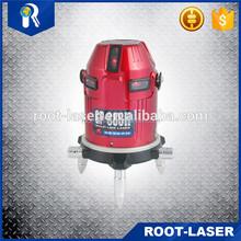 laser leveling equipment spirit laser level mini laser level
