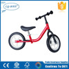 the best selling products in aibaba china manufactuer kids dirt bikes
