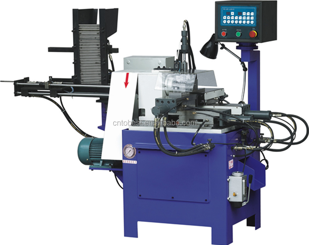Tobest lathe machine.jpg