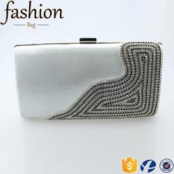 CR Most advanced process best design top styling women designer bags handbags