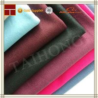 hot new products for 2015 twill t/c 65/35 workers fabric