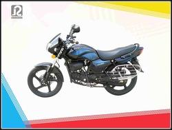 Fashionable motorcycle / cheap street bike /hero pedal--- JY110-111