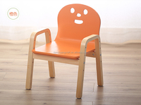 Trade Assurance children furniture/ kids table chair/wooden table chair