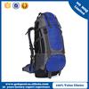 waterproof Sport Bag in good quality