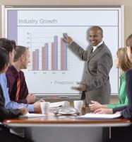 IQ board ,school interactive whiteboard,portable finger touch interactive whiteboard in factory price