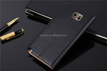 Alibaba on line de compras vendas de leather flip phone cases comprar direto da china factory