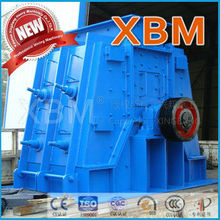 Professional and low price petroleum coke hammer crusher