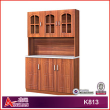 K813-43 Factory Price Hot Sale Cheap Home Furniture kitchen cabinet for sale