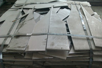 stainless steel scrap price 430