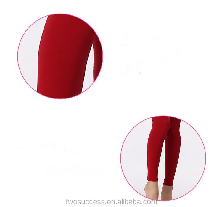 womens high waist yoga pants (2).jpg