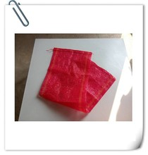 small shaddock gsm red mesh bag cucumber packaging net bag fruit mesh net bag
