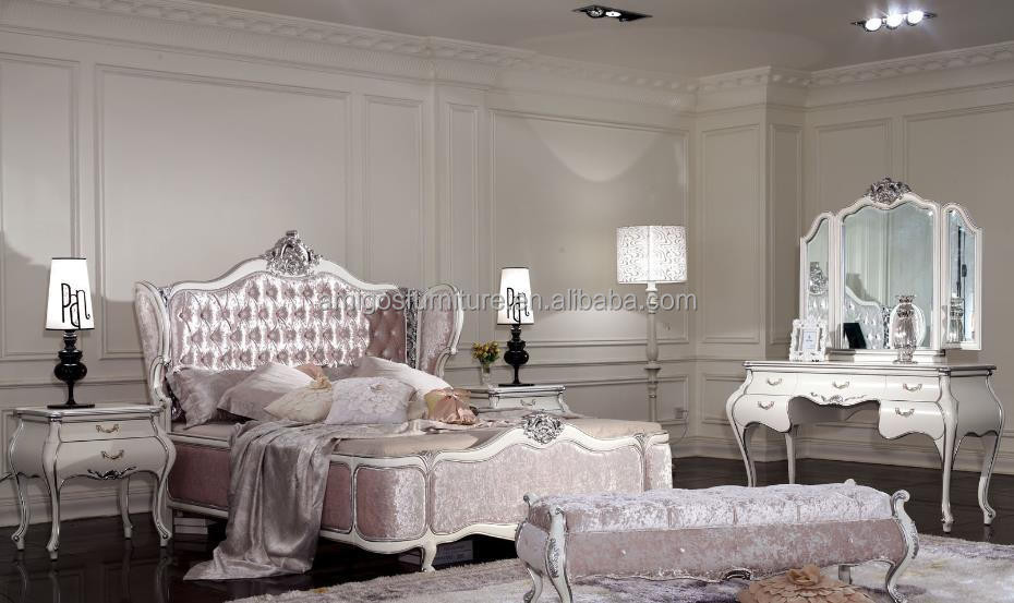 French Country Bedroom Furniture Buy French Country
