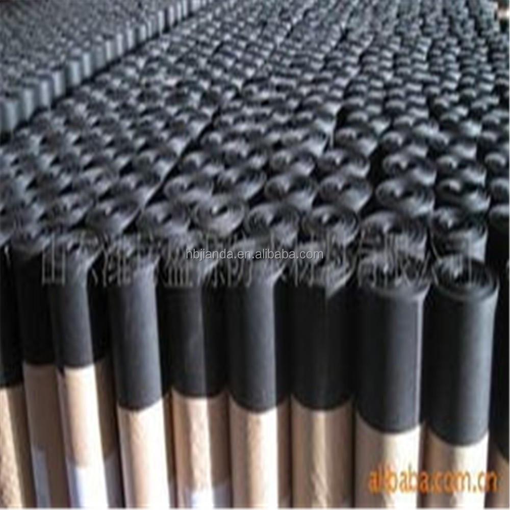 Rolled Asphalt Roofing Products : Astm asphalt paper roll view waterproof roofing