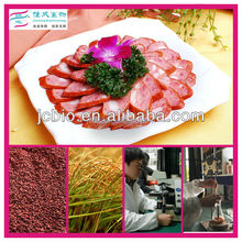 Functional Red Yeast Rice 5%