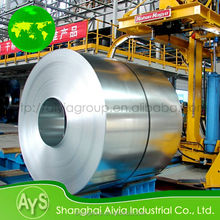 gi sheet scrap,gi steel,gi steel coil 3mm HDGL/GL galvalume steel coils (FACTORY) mills