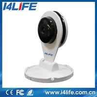 Smart Home Automation System Wireless 3G Video Surveillance GSM Alarm Camera