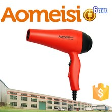wholesale OEM 1700w super turbo pro Professional electric Hair Blower hairdryer hair dryer for salon