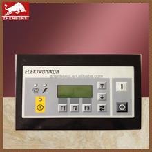 electronic control 1900070004 atlas copco 1900070007 controller & intellisys controller & compair spare parts