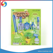 SW8500051 Garden Tools Kids Garden Toys