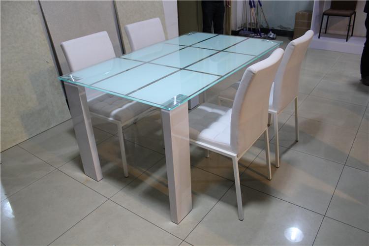 comedor furniiture base de madera para mesa comedor