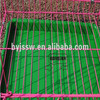 Pet House Factory in China ,Folding Dog Cage ,Wholesale Dog Cages