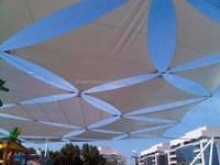 Ptfe self adhesive waterproof breathable membrane, fiber glass cloth fabric,fiberglass cloth for waterproofing