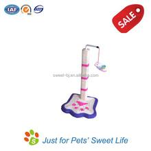 Top selling Cat Toys Cat Tree /Cat furniture /Cat Climbing Tree