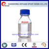 Clear Bisphenol A Epoxy Resin Liquid