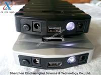 15600mAh Rechargeable Universal Laptop Battery Bank