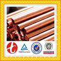 astm c31400 barra de cobre