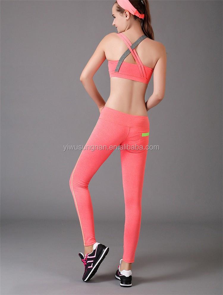 sport leggings 09.jpg