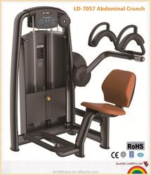 LD-7057 Abdominal Crunch/gym station/gym equipment for sale