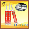 Waterproof Silicone Sealant/ Water Resistant Silicone Sealant in tubes
