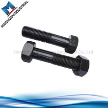 Best selling product!Structural Bolts ISO 13918 ANSI/AWSD1 connector bolt