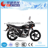ZF-KYMOCO best selling cheap price of 150cc bikes in india(ZF125-2A(II))