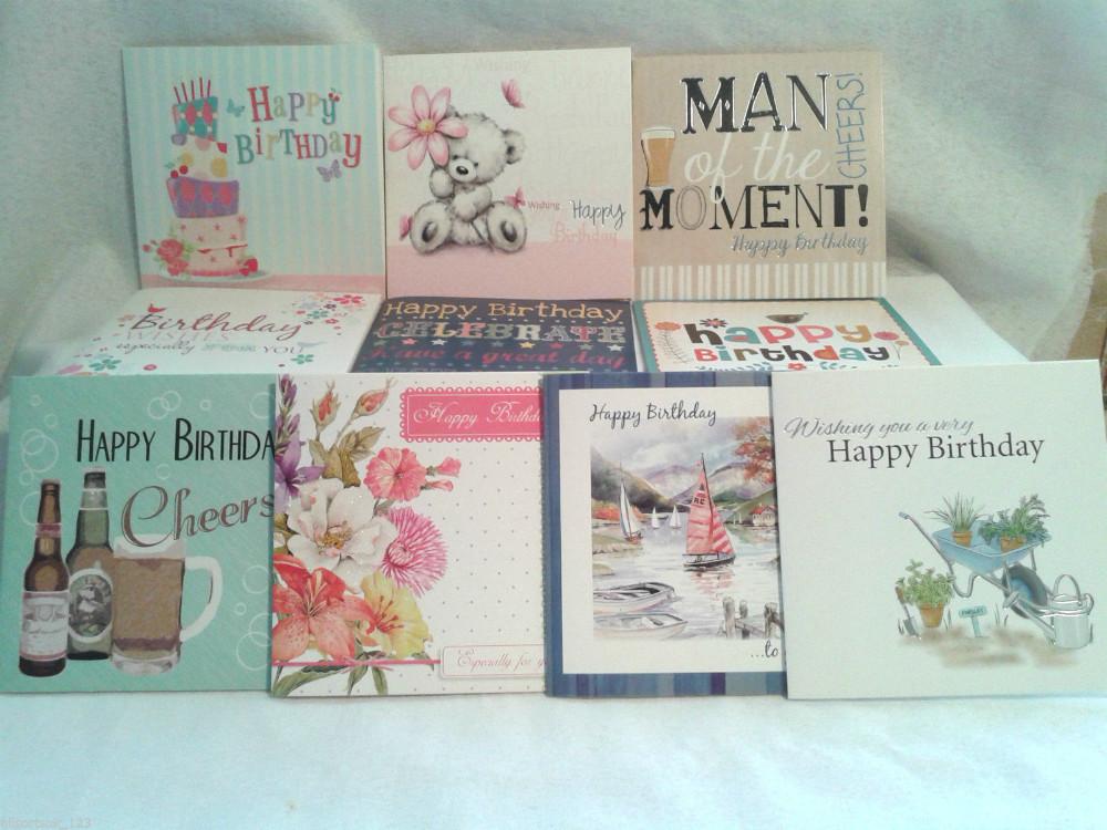 High quality handmade paper greeting cards designs buy handmade b1g m4hsunfo