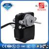 Household Appliance Mini Electric Motor