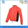 Lightweight windproof men cycling jacket/waterproof sports jacket
