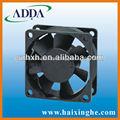 adda 60mmip68 resistente al agua de refrigeración del ventilador